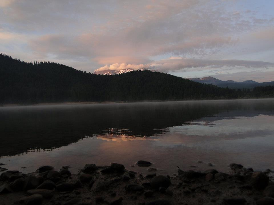 shasta lake bbw personals Press to search craigslist save search options close real estate search titles only has image posted today bundle duplicates  (near lake shasta) .