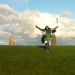 Goddesslands 17 hill of tara